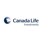 jac-canada-life-logo