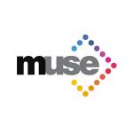 jac-muse-logo