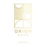jac-orion-land-logo