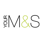 jac-your-mands-logo